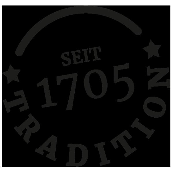 mRanch Logo